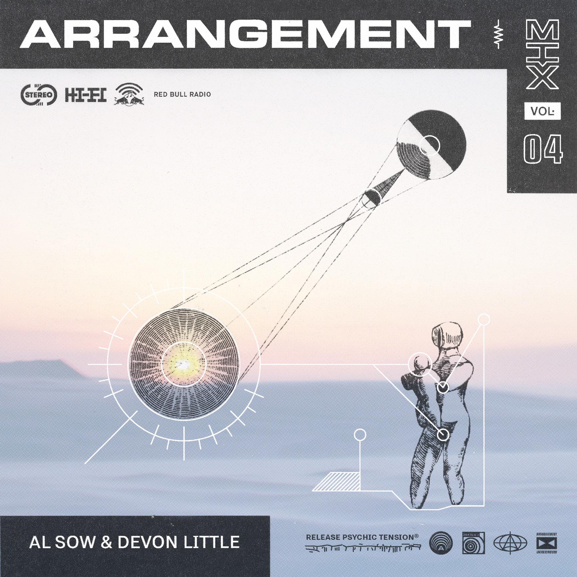 arrangement_single_mixtape_4111